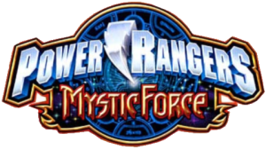 20100509025530!Mystic_Force_Logo