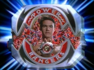 Jason Power Morpher