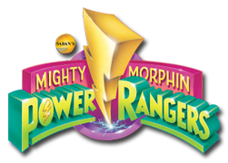 Mighty_Morphin_Power_Rangers_logo