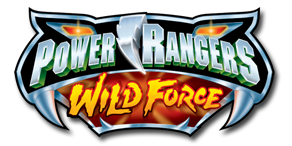Wild Force Logo