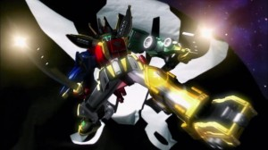 Power.Rangers.Super_.Megaforce.S20E23.Super_.Megaforce.720p.WebRip.h264-OOO.mkv1146