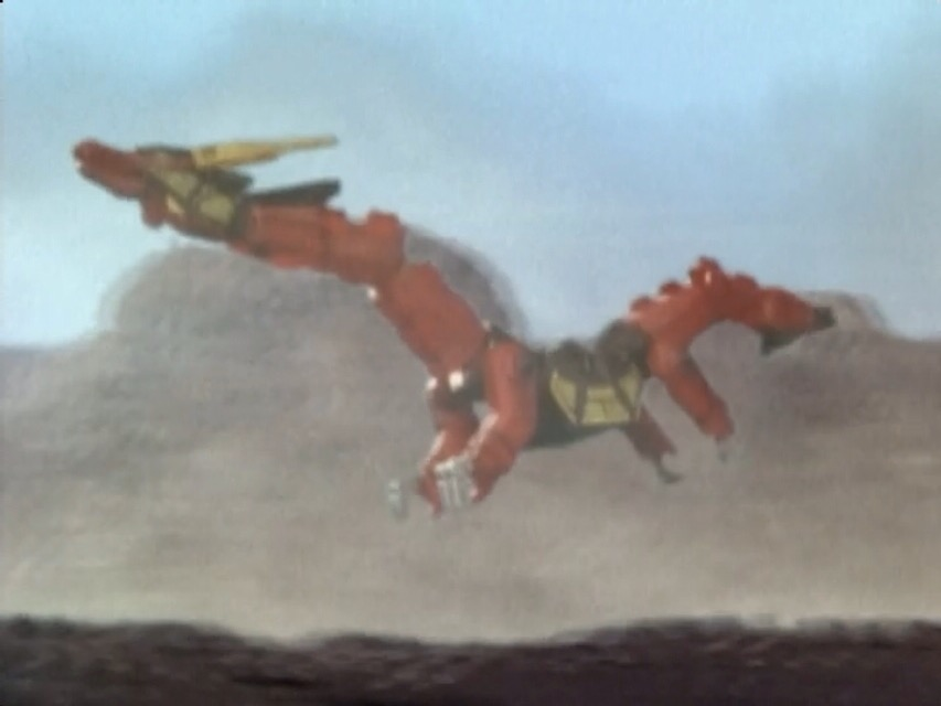 Red-Dragon-Thunderzord.jpg