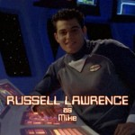 Russell Lawrence