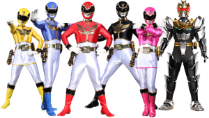 goseiger-2012-megaforce
