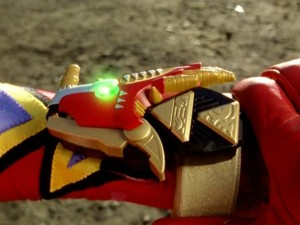 Battlized Morpher
