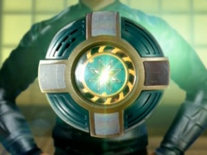 Cyclone Morpher