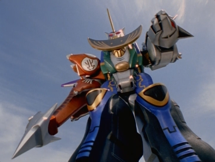 Predazord spear mode morphin legacy predazord spear mode altavistaventures Choice Image