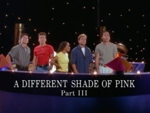 A Different Shade Of Pink Part 3