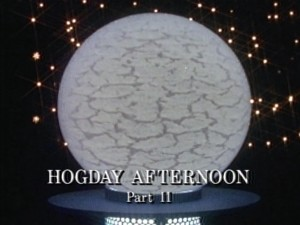 Hogday Afternoon Part 2
