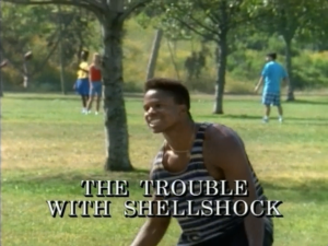 The Trouble With Shellshock