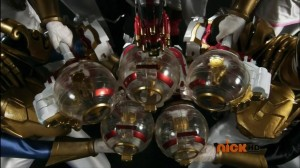 Power.Rangers.Megaforce.S20E16.The.Human.Factor.720p.HDTV.x264-dekabroken.mkv1086