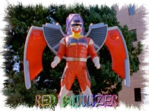 BATTLIZER