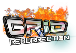GRID_RESURRECTION2