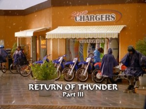 Return Of Thunder Part 3