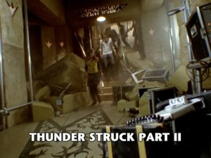 Thunder Struck Part 2