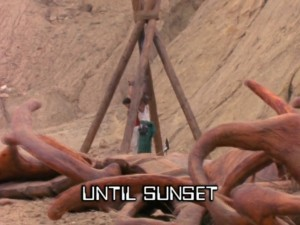Until Sunset