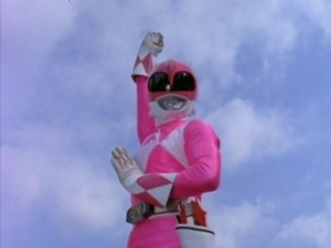 MMPR Pink S02