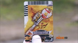 Power.Rangers.Megaforce.S20E14.Gosei.Ultimate.720p.HDTV.x264-dekabroken.mkv0577