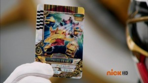 Power.Rangers.Megaforce.S20E14.Gosei.Ultimate.720p.HDTV.x264-dekabroken.mkv1259