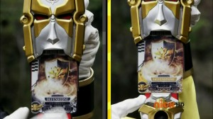 Power.Rangers.Megaforce.S20E17.Rico.The.Robot.HDTV.x264-dekabroken.mkv0684