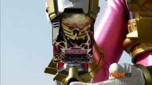 Power.Rangers.Megaforce.S20E17.Rico.The.Robot.HDTV.x264-dekabroken.mkv1007