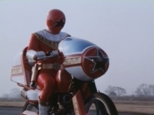 Zeo V Jet Cycle