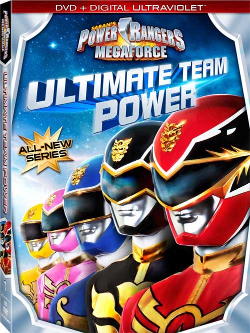 PowerRangersMegaforce_V1UltimateTeamPower