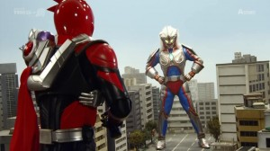 [Over-Time] Unofficial Sentai Akibaranger 2 - 12 [CD5ABAF4].mkv_snapshot_18.52_[2013.08.01_18.14.09]