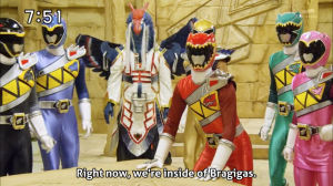 Screen Shot 2013-10-22 at 9.18.40 AM