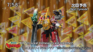 Screen Shot 2013-10-22 at 9.24.21 AM