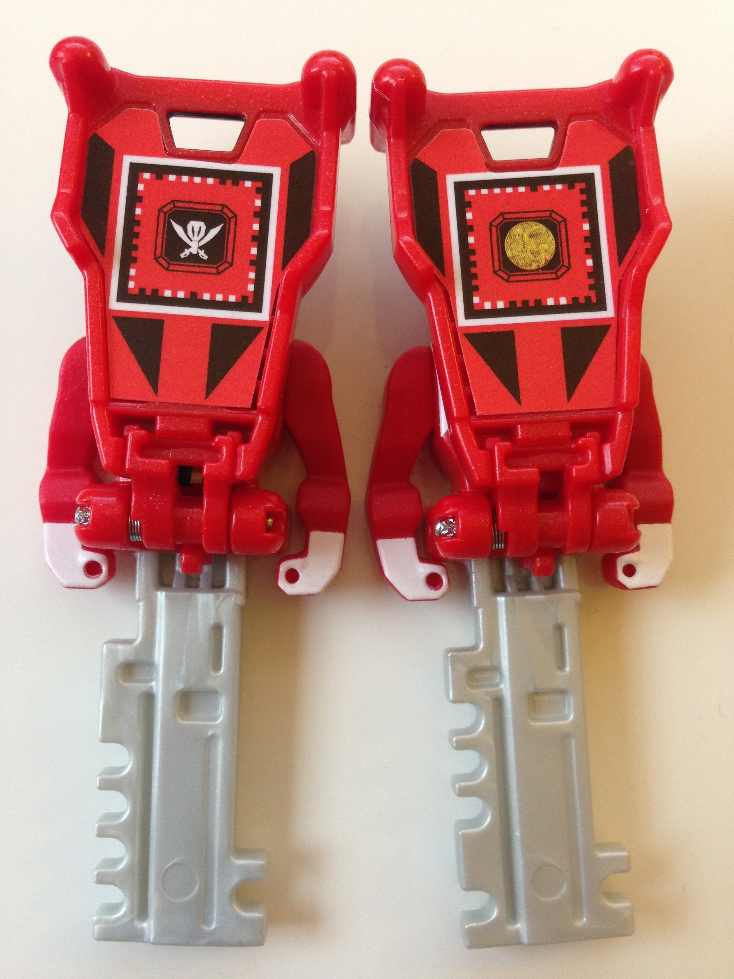 Power rangers super megaforce ranger keys code