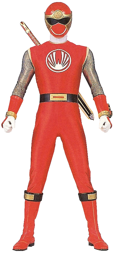 http://www.morphinlegacy.com/wp-content/uploads/2013/11/Ninja-Red.png