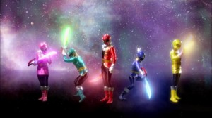 Power.Rangers.Super.Megaforce.S20E23.Super.Megaforce.720p.WebRip.h264-OOO.mkv0773