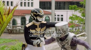 Power.Rangers.Super.Megaforce.S21E13.The.Grass.Is.Always.Greener.Or.Bluer.720p.HDTV.x264-dekabroken.mkv173