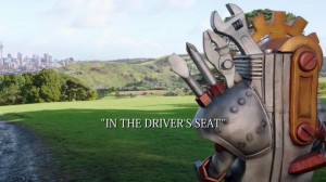 Power.Rangers.Super.Megaforce.S21E14.In.The.Drivers.Seat.HDTV.x264-dekabroken.mp4186