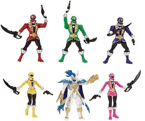 Power Rangers Super Megaforce Coloring Pages.  Power Rangers Coloring Pages ptruca1 17318394dt nice pictures power rangers lost galaxy clipart