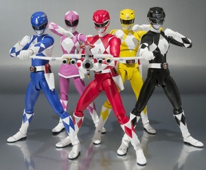 SH-Figuarts-Red-Pink-Blue-Black-Yellow-Power-Rangers-Figures-MMPR-e1380046432335