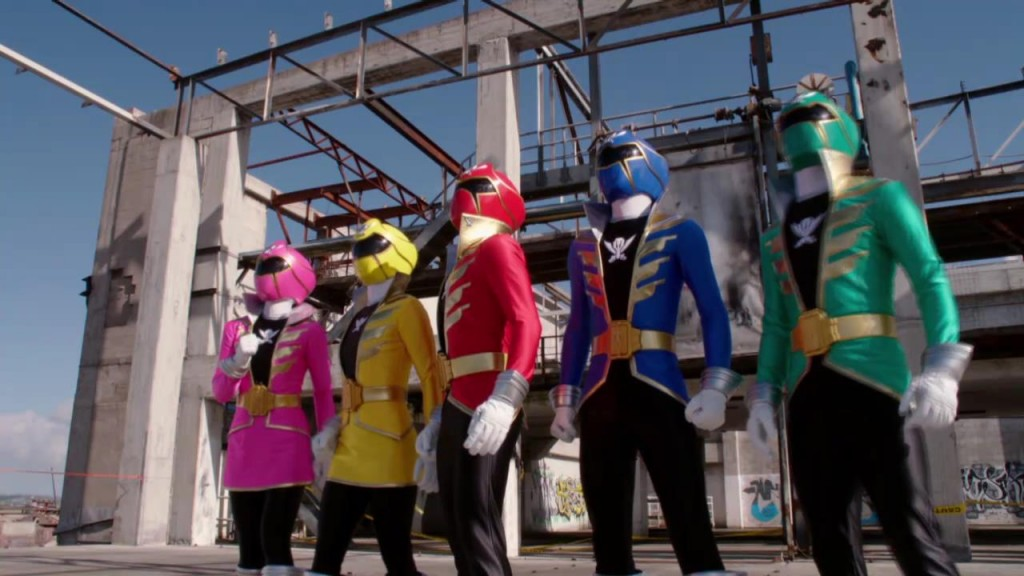 Power.Rangers.Super.Megaforce.S20E23.Super.Megaforce.720p.WebRip.h264-OOO.mkv1060