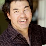Christopher Cho: Voice, Dark Specter