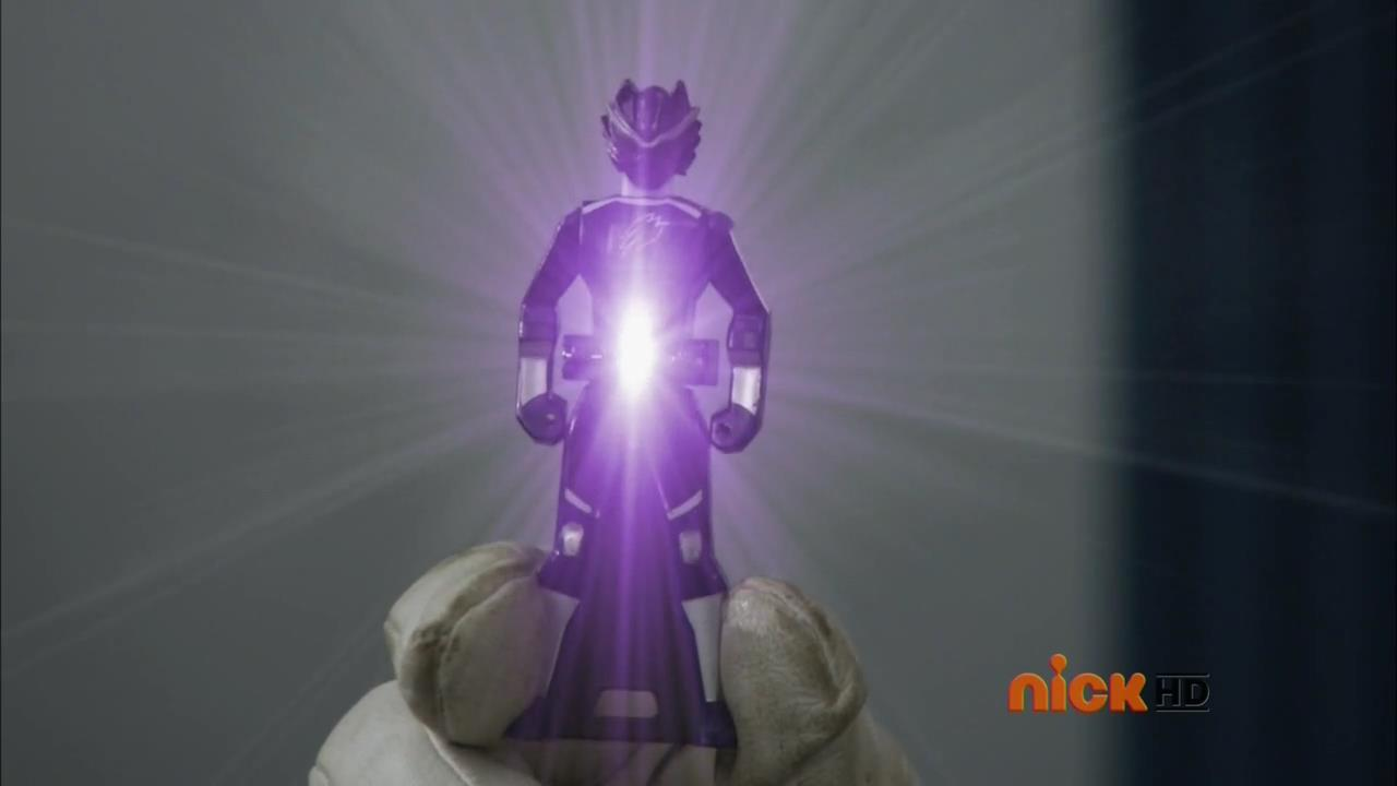 Super megaforce episode 6 spirit of the tiger episode - Power rangers megaforce jungle fury ...