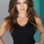 Cerina Vincent: Maya, Lost Galaxy