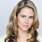 Anna Hutchison: Lily, Jungle Fury