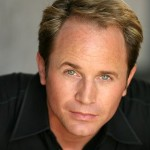 David Yost: Billy, MMPR-Zeo