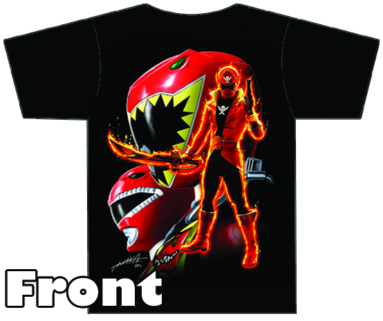 pmc4-t-shirt-convention-reg-front