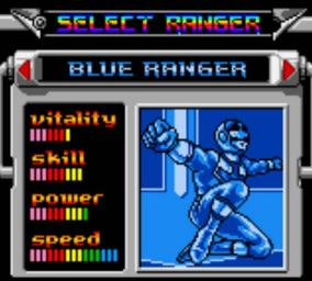 _-Power-Rangers-Time-Force-Game-Boy-Color-_