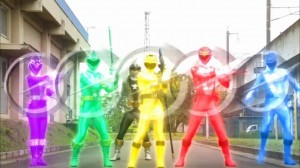 Power.Rangers.Super.Megaforce.S21E09.Power.Of.Six.720p.WEB-DL.x264-jmanwf.mp4589