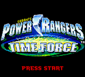 power-rangers-time-force-usa (1)