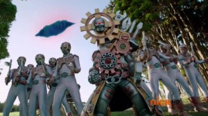 Power.Rangers.Super.Megaforce.S21E14.In.The.Drivers.Seat.HDTV.x264-dekabroken.mp4101