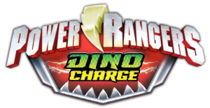 Power_Rangers_Dino_Charge_2.0_logo