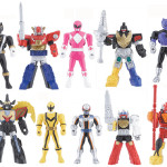 mmpr-2010-toy-03
